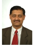 Akhil Eswaran