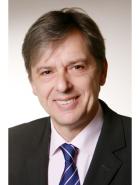 Wolfgang Flehinghaus