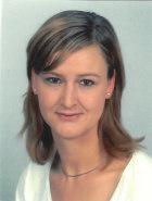 Hedda Gerlach
