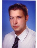 Rene Budich