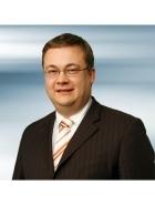 Walter Georg