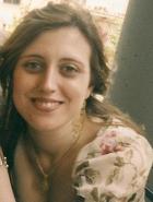 Stefania Angela Ciliberti