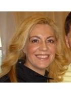 Yolanda Iglesias Cerro