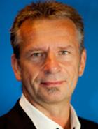 Uwe G. Bachmann