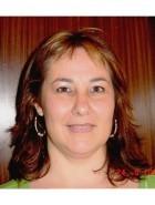 Mónica Damboriano