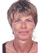 Margarita Behrendt