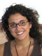 Maria Bel Ballester Caldentey
