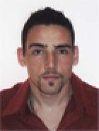 Eduardo Minguez Sanchez