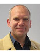 Gerhard Guffler