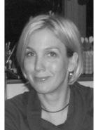 Diana Himstedt