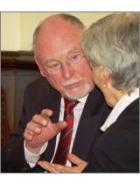 Gerhard Reininghaus