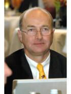 Gerd Emersleben