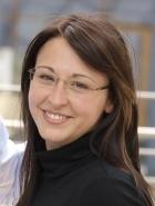 Rosemarie Bran