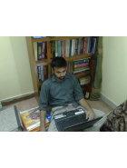 Saad Umer Khan