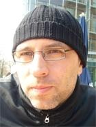 Matthias Haun