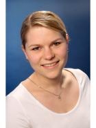 Christine Drechsel