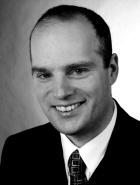 Dirk Fernholz
