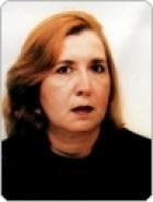 Cecilia Alberti