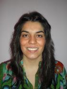 Marina Merlo Bartolomé