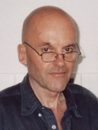 Suresh Walter Heilmann