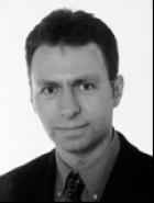 Mario Eckmann