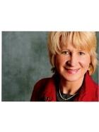 Gudrun Eisner