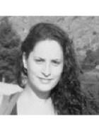 Carmen Maria Rquelma Cánovas
