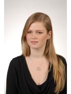 Marta van Boxtel