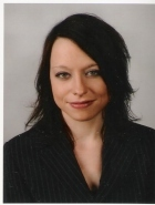 Rebecca Birkhold