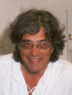 Wolfgang Gerhard