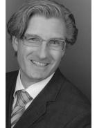 Rainer Birkle