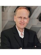 Carsten Brammerloh