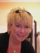 Claudia Avellino