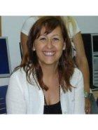 Rosa Mª Herranz Chavarria