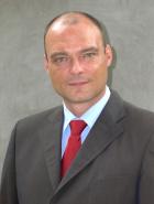 Michael Hajduk