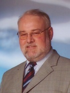 Erhard Hagelauer