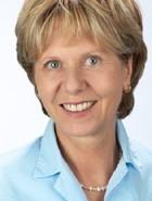 Elisabeth Heckelsmiller
