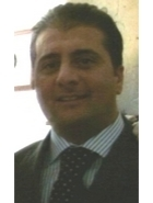 Alessandro LA DONNA