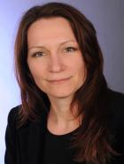 Susanne Weiser