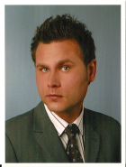 Tobias Hanke