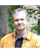 Wolfgang Bertl
