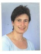 Tanja Hirscher