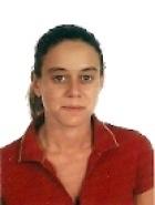 Kattia Cabado