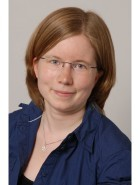 Sarah Frauenrath