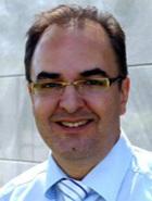 José Ruz Campos