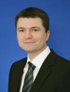 Florian Gerbig