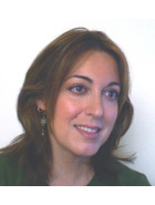Monica Berri