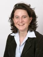 Barbara Brincker