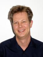 Michael Geising
