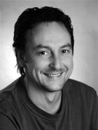 Bernd Gahlen